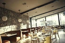restaurant decor industrial restaurant decor this restaurant has nailed the
