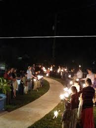 Galveston Wedding Venues Outdoor Wedding Venues Galveston Island Palms Stacy And Chris 10 2013 1 Jpg