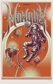 mowgli u0027s poster for adobe max 2016 on behance