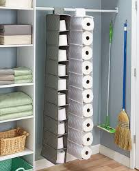 Storage For Towels In Bathroom Bathroom Towel Storage Units Playmaxlgc