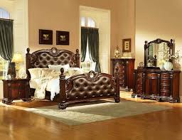 Bedroom Furniture Queen by 5 Pc Bedroom Set Modern Furniture Sets White And King Suites Queen