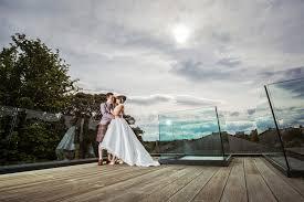 wedding stationery aberdeenshire wedding at chester hotel aberdeen we fell in scotland s