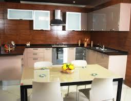 peinture acrylique cuisine cuisines cappuccino peinture acrylique casa plus tunisie