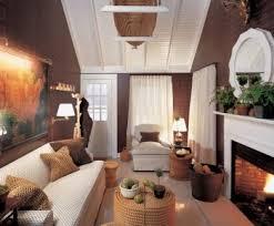 nantucket decor cottage style completely coastal