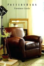recliner furniture design ideas 34 modern pottery barn kids paint