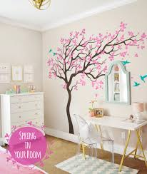Kids Room Decals by More Kid Room Decals Https Www Etsy Com Listing 188967875 Large