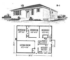 bungalo house plans house plans 1950 bungalow house plans victorian home plans shed