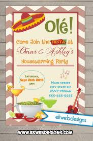 housewarming party invitations themed housewarming party invitations