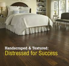 Laminate Flooring Recall Lumber Liquidators Hardwood Flooring Recall U2013 Meze Blog