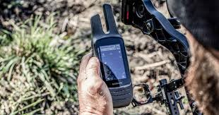 Garmin Mexico Maps by Garmin Huntview Hunting Gps Maps Now Available For 32 States