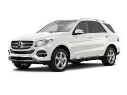 mercedes suv amg price 2018 mercedes gle 350 for sale buena park ca