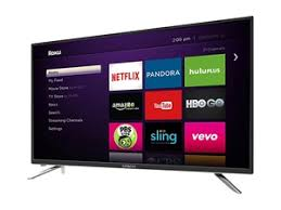 newegg black friday sales newegg black friday 2015 sale launched with 50 inch smart tv deal