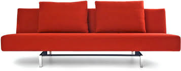 Theater Sofa Dwr Sales At Design Within Reach And Others The New York Times