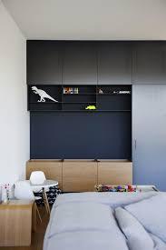 Bathroom Storage Bins by Bathroom Storage Boxes Bathroom Organiser Extravagant Project On