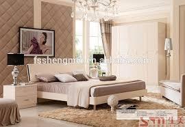 sexy bedroom sets on promotional bedroom sets sexy bedroom furniture adult bedroom