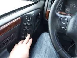 96 jeep laredo jeep grand zj 1996 5 2 v8
