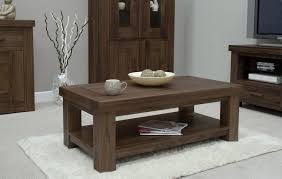 coffee table contemporary walnut coffee table plans dark walnut