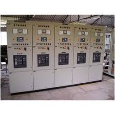 amf panel manufacturer from chennai