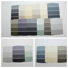 100 paint colors house of cards paint colors exterior u0026