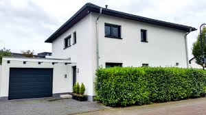 Reihenhaus Oder Einfamilienhaus Iz Haus Portfolio Neubau Massivhaus Hausbau Einfamilienhaus