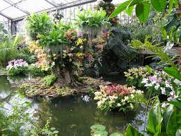 the most beautiful gardens in the world part i world love flowers