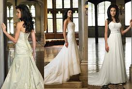 bridal shops in apache junction arizona