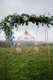 Gazebo En Bois 68 Best Copper Mania Wedding Images On Pinterest Copper