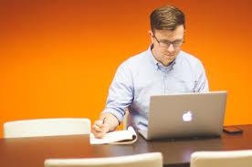 designer freelancer 6 tips for finding a freelancer design tips and tricks for