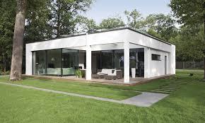 prefab home architecture u0026 design weberhaus uk