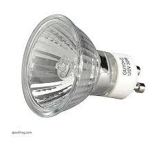 two prong fluorescent light bulbs two prong light bulb travelinsider online