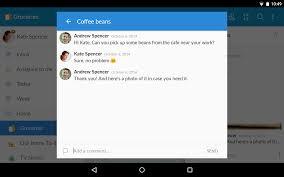 wunderlist to do list u0026 tasks android apps on google play