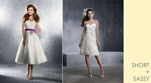bridal shops in ma massachusetts wedding gowns massachusetts wedding shop