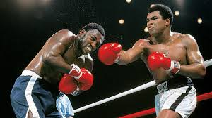 Best Resume In Boxing by The 25 Greatest Super Fights Boxing U0027s Biggest Bouts That Lived Up
