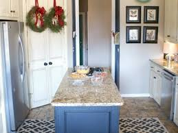 kitchen red and green christmas decor 46 burgundy kitchen rugs