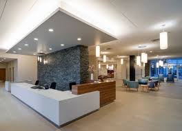 cool home interior designs nursing homes with cool interior architectural elements