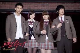 download mp3 full album ost dream high dream high korean drama asianwiki