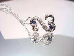 kay jewelers chocolate diamonds jewelry u0026 watches find kay jewelers products online at storemeister