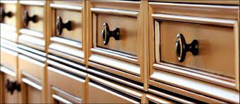 choose the best kitchen cabinet pulls ourcavalcade design