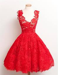 black friday homecoming dresses discount prom dresses in occasiongirl for black friday