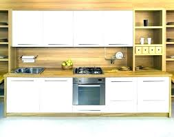 cabinet doors sacramento ca kitchen cabinet doors sacramento kitchen cabinet full size kitchen