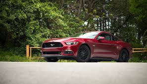 2015 mustang ruby mustang challenge i m giving away a 2016 mustang gt
