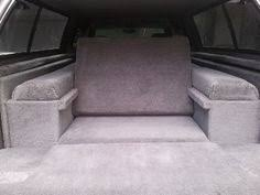 Truck Accessories Interior Socal Truck Accessories Interior Accessories Camper