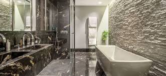 fresh stone bathrooms room ideas renovation interior amazing ideas