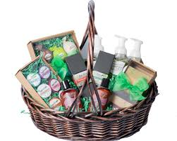 beauty gift baskets gift sets archives creek essentials