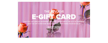shop top designer clothing brands online at revolve