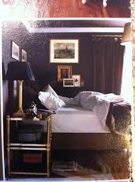 gold and black bedroom decor black and gold bedroom design black