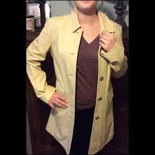 85 off banana republic jackets u0026 blazers banana republic ladies