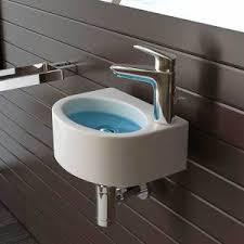 design handwaschbecken design waschbecken bad archive bad1a badezimmer shop