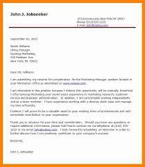 proper resume cover letter format 4 proper cover letter format adgenda template
