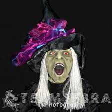 Halloween Props Decorations by Halloween Props Haunted House Props Cemetery Graveyard Dungeon